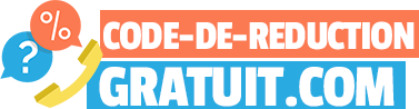 Code-de-reduction-gratuit.com
